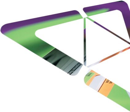 Hintergrund Grafikelement